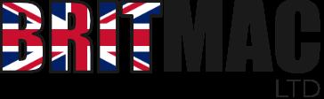 Britmac Limited