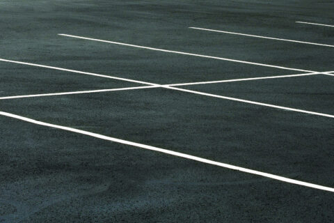 Britmac Ltd is the leading independent road and car park surfacing company covering Denton