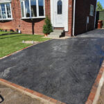 Tarmac Driveways Burton-on-Trent