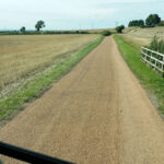 Gravel Driveways Woodborough