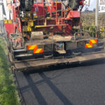 surface dressing in Stoneygate
