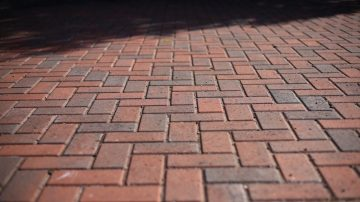 Resin Driveways Grimsby