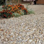 local Gravel Driveways company in Woodborough