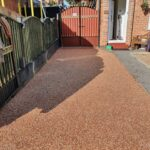 local Resin Driveways recommendations Moortown