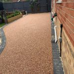 Moortown Resin Driveways Company