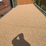 Moortown Resin Driveways Experts