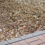Rothwell Gravel Driveways Quotes