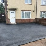 Tarmac Driveways Company Burton-on-Trent